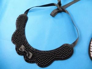 collar-necklaces-black-2e