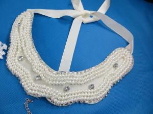 collar-necklaces-white-faux-pearl-1e