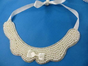 collar-necklaces-white-faux-pearl-1l