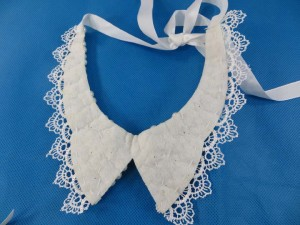 collar-necklaces-white-faux-pearl-1n