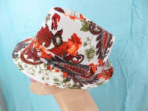 cotton-fedora-hats-13-paisley--resort-designsb