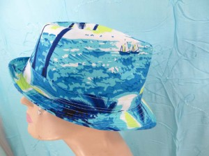 cotton-fedora-hats-13-paisley--resort-designsc