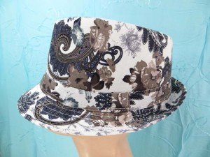 cotton-fedora-hats-13-paisley--resort-designse
