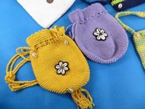crochet-passport-bag-1b