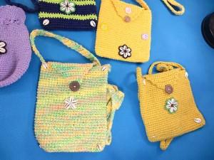 crochet-passport-bag-1c