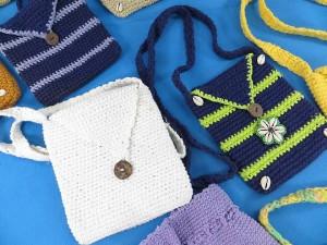 crochet-passport-bag-1d
