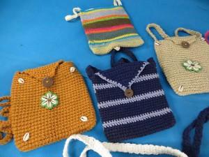 crochet-passport-bag-1e