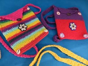 crochet-passport-bag-1f