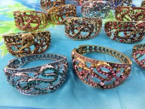 crystal-rhinestone-snake-bangles-5b
