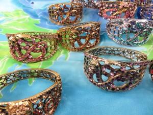 crystal-rhinestone-snake-bangles-5c