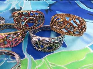 crystal-rhinestone-snake-bangles-5d