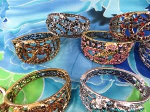 crystal-rhinestone-snake-bangles-5e