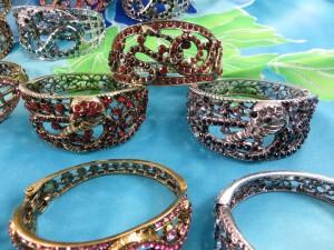 crystal-rhinestone-snake-bangles-5f