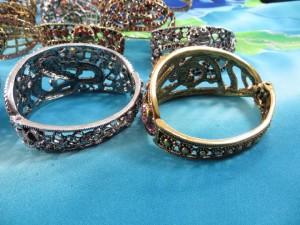 crystal-rhinestone-snake-bangles-5h