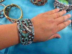 crystal-rhinestone-snake-bangles-5j