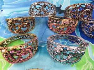 crystal-rhinestone-snake-bangles-5l
