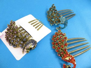 decorative--french-twist-hair-comb-30c