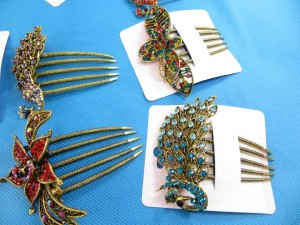 decorative--french-twist-hair-comb-30d