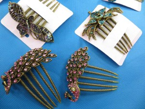 decorative--french-twist-hair-comb-30e