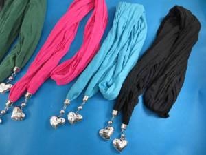 double-pendants-necklace-scarf-83e
