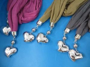 double-pendants-necklace-scarf-83f