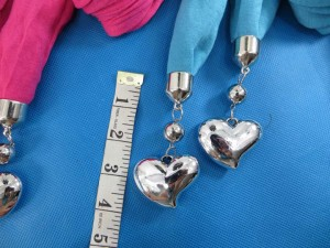 double-pendants-necklace-scarf-83i