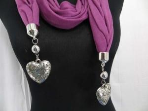 double-pendants-necklace-scarf-84b