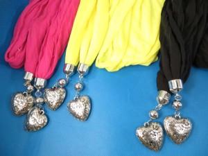 double-pendants-necklace-scarf-84e