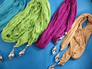 double-pendants-necklace-scarf-86c