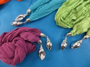 double-pendants-necklace-scarf-86d