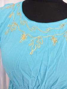 embroidery-blue-top-2-bali-rayon-c