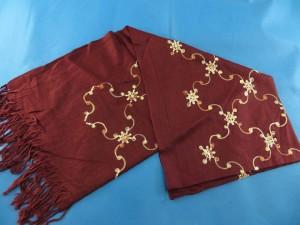embroidery-pashmina-shawl-144d