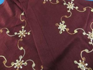 embroidery-pashmina-shawl-144e