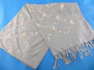 embroidery-pashmina-shawl-144f