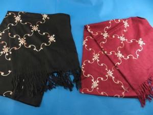 embroidery-pashmina-shawl-144h
