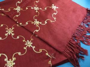 embroidery-pashmina-shawl-144j