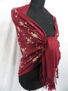embroidery-pashmina-shawl-144l