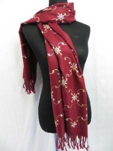 embroidery-pashmina-shawl-144m