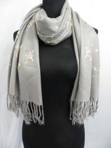 embroidery-pashmina-shawl-144n