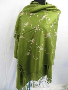 embroidery-pashmina-shawl-144o