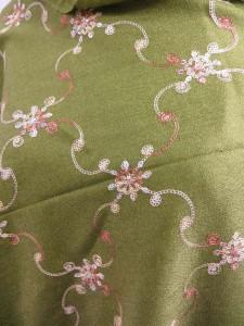 embroidery-pashmina-shawl-144p