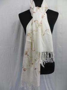 embroidery-pashmina-shawl-144q