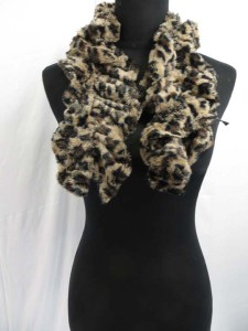 faux-fur-neck-warmer-149b