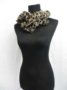 faux-fur-neck-warmer-149c