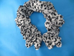 faux-fur-neck-warmer-149d