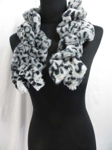 faux-fur-neck-warmer-149e