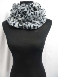 faux-fur-neck-warmer-149f