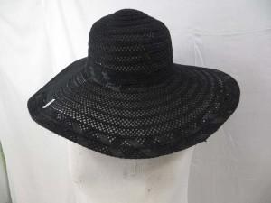 floppy-hat-24d