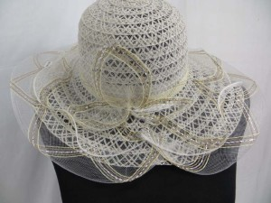 foldable-crushable-butterfly-hats-20b