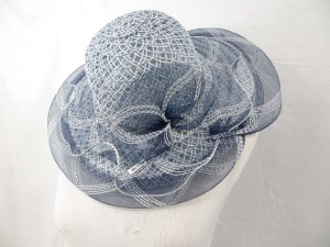 foldable-crushable-butterfly-hats-20d